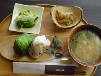 kobiru_s.jpg