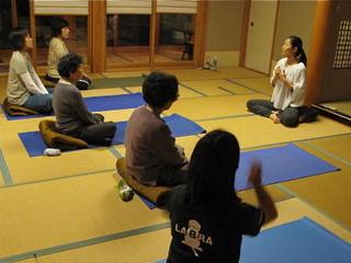 natsu_yoga3.JPG